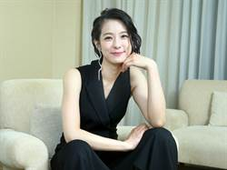 專訪/賴雅妍自曝和「她」往死裡打!拍片想認歌壇天后當親姊