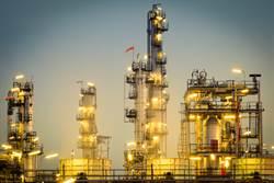 親王出馬 沙烏地阿拉伯首度由王室執掌能源部