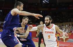 世界盃》踢鐵板!塞爾維亞意外輸西班牙