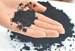 國際首次 陸用石墨烯隨意摺紙