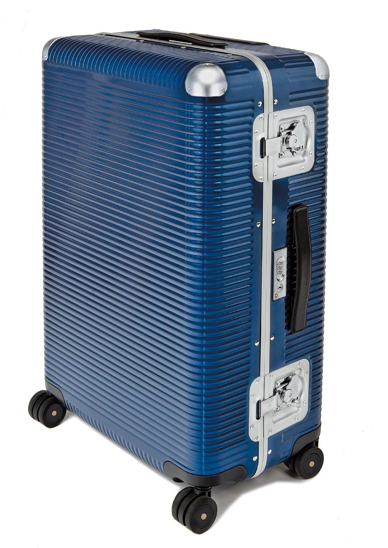 FPM BANK LIGHT系列型號68(27吋)海軍藍,2萬7600元。(FPM提供)