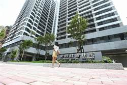 東明社宅申請明天開跑  租金補貼一房月租5千有找