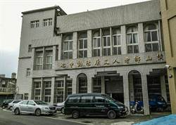 竹縣增設2處社福中心 明年6月底完工
