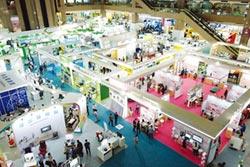 創新技術博覽會 大秀研發成果