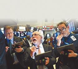 經濟成長趨緩 股債平衡投資