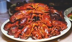 吃貨朝聖地 上海北京重慶受歡迎