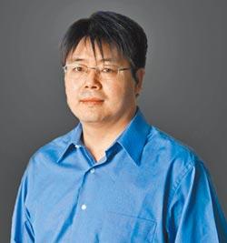 中國版諾獎 未來科學大獎揭曉