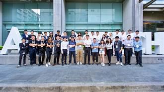 《電腦設備》研華辦InnoWorks,全球450人PK開發工業APP