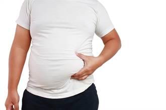 大腸癌必經!這3種人最容易長息肉