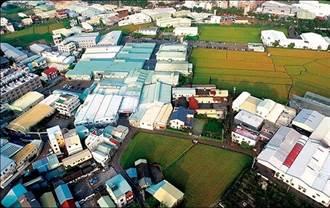 觀策站:王翔正》農地工廠就地合法 嚴重危及民眾健康