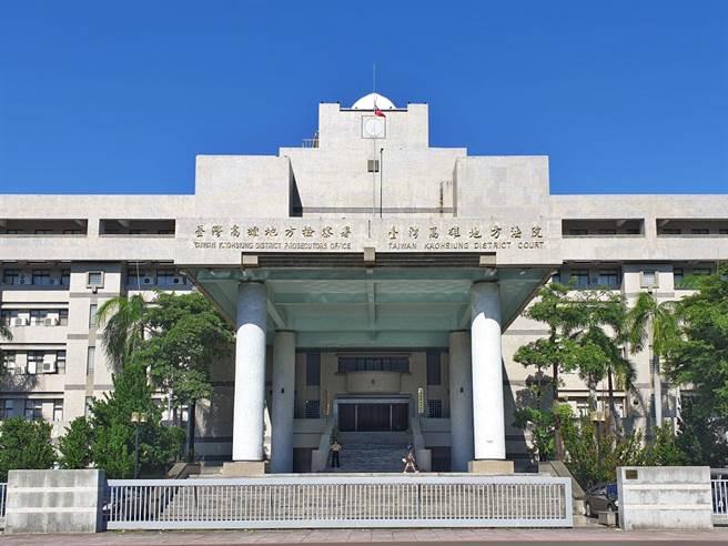 來台灣擔任看護的印尼籍女子RASTIKA因偷竊926元商品遭判6月,易科罰金18萬元,實在得不償失。(本報資料照/袁庭堯高雄傳真)