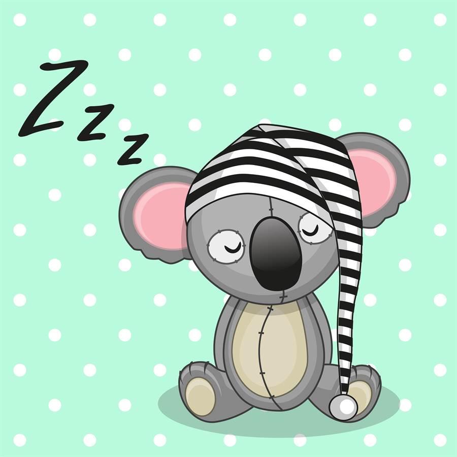 午睡經濟崛起,日本商家趁勢推出午睡空間外賣。(圖/Shutterstock)