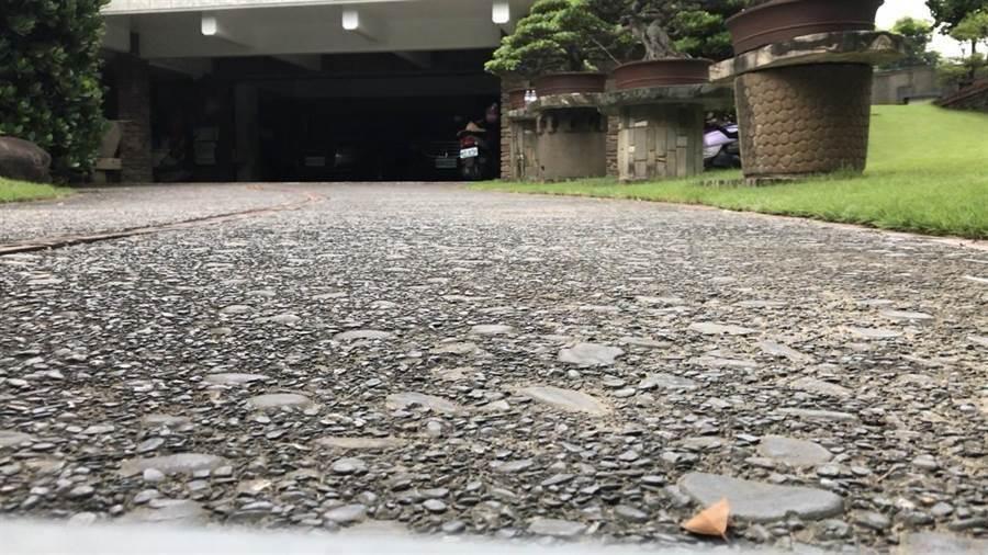 長化老董豪宅強盜案又2共犯落網。(本報系資料照片)