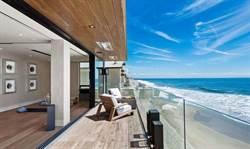 NBA》勇士老闆大手筆花9億買海景豪宅
