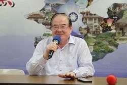 韓國瑜新北造勢場地3天修復 將補繳21萬使用費