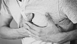 控制膽固醇 當心這5大因素