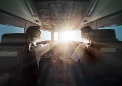 夢想升空攜手飛 華航2019年召募上百名機師