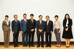 類半導體產業鏈的再生醫療是台灣優勢