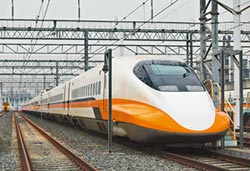 選舉支票!高鐵確定南延屏東!耗資619億元左營案 呼聲最高
