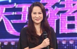 金友莊認愛61歲機師心花開 她急勸:再婚母湯哦!