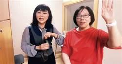 【香迷5000萬】屈臣氏也中鏢 吳淡如「閨密」賴帳關廠