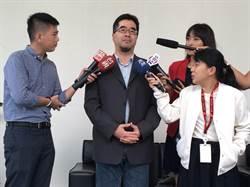 馬幕僚:馬英九並未刻意避開韓國瑜 仍會挺韓