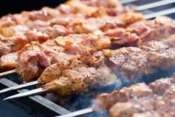 中秋烤肉這4招 致癌物狂降9成