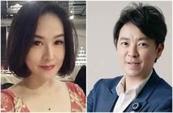 金友莊大方認愛機師 他曝內幕「高凌風牽線」
