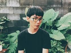 青年漫畫家銀甫 奪京都國際漫畫大賞