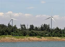 金大推公民電廠  打造金門智慧低碳島