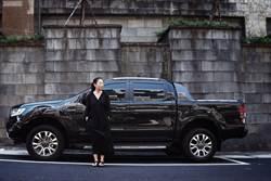 爭取女性認同 福特賣車改走「清新風」