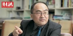 呂正華扮演智慧城市政策推手 讓企業去打國際杯