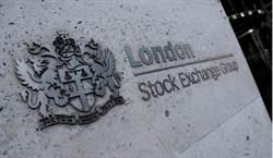 逾兆天價併倫敦證券交易所 港交所閃電出手