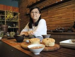 製茶&茶道冠軍得主 復興茶文化為畢生志業