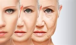 生物年齡可逆?科學家研發抗老回春藥