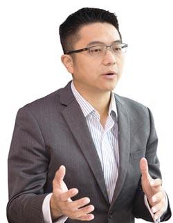 MAYO執行長簡士評:人力資源不等於人事行政