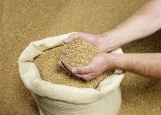 續打大豆牌! 大陸首向阿根廷進口飼料豆粕
