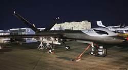 陸軍用無人機首次出口歐洲 塞爾維亞購買9架翼龍-1