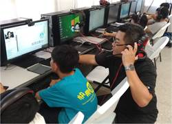 台南3位教師榮獲教育部數位學伴計畫「傑出帶班老師」