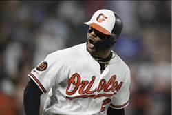 MLB》全壘打紀錄狂刷新 單季6106轟史上最多