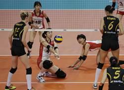 《時來運轉》運彩報報-日韓另闢世界盃戰場 東洋魔女扳倒高麗巨牆