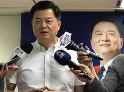 周錫瑋轟:五個月榮譽黨員  證明郭很難團結