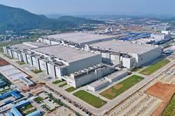 《科技》SDP:廣州面板廠明年4月量產,對台供應商依約付款