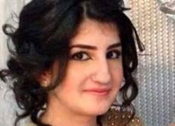 沙烏地惡公主凌虐水電工 遭判10個月緩刑