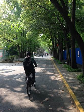 全球大學排名 北京清華、北大奪亞洲冠亞軍
