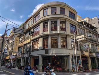 秋節新竹小旅行 「或者工藝櫥窗」必去打卡點