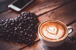 飛機險失事 竟是咖啡惹的禍!