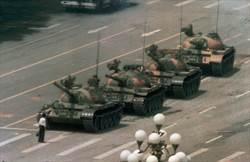 見證歷史一刻 天安門「坦克人」攝影師過世了