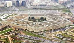 邊打邊談 美軍方對陸企找碴…誰是下個華為?