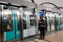 法國地鐵大罷工,抗議退休與年金改革